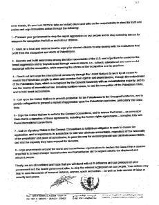 PGFTU-Gaza (1)-page-002