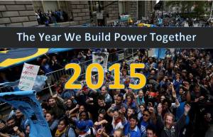2015-year-power